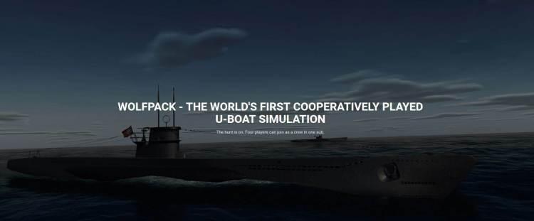 Wolfpack-2016-Submarine-Simulator-Subsim