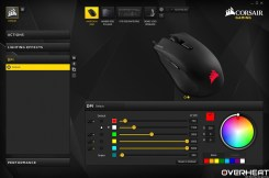 Corsair-Harpoon-Review-Screenshot-28