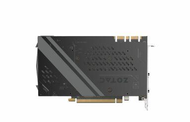 ZOTAC-GTX-1080Ti-Mini-Screenshot-03