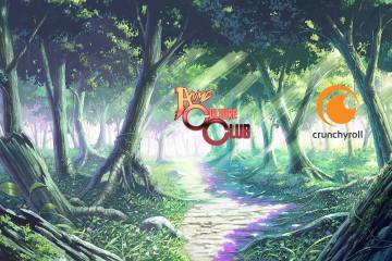 Anime Culture Club