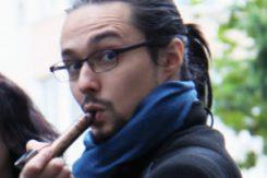 Adrian Cruceanu