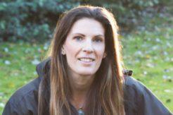 Nicole Maas