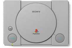 playstation-classic-system-top-us-18sept18