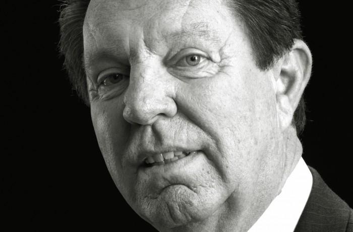 2000: Peter van Zunderd