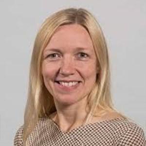 Sandra Groenenveld