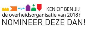 Banner 1_nomeer een overheidsorganisatie 2018 (1)