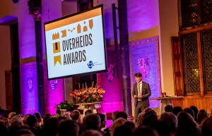 OverheidsAwards_2018_Obsession_NicoAlsemgeest_0077
