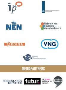 partners-oa-2019