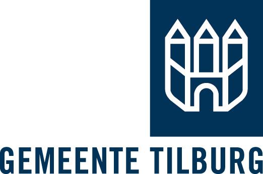 Gemeente Tilburg gaststad-finalist Dag van de Stad 2020