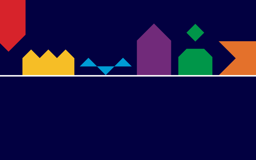 Lancering Futurgov.nl | Database van Inzendingen Verkiezing Beste Overheidsorganisatie van het Jaar