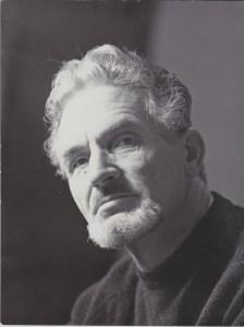 Hugo Liebe