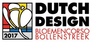 bcb-17-dutch-design