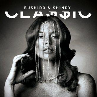 Bushido & Shindy – CLA$$IC