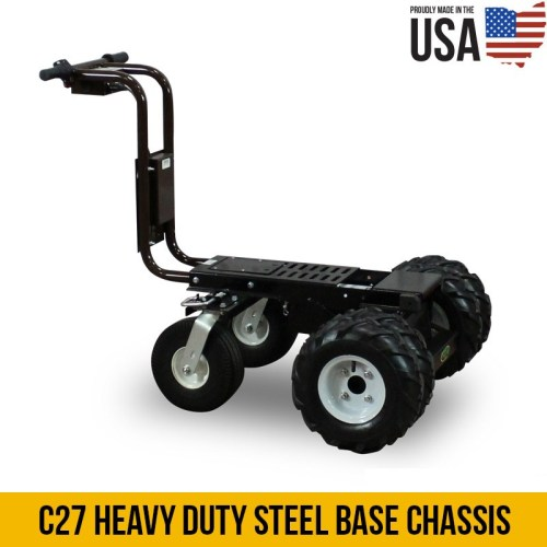 C27-chassis-800