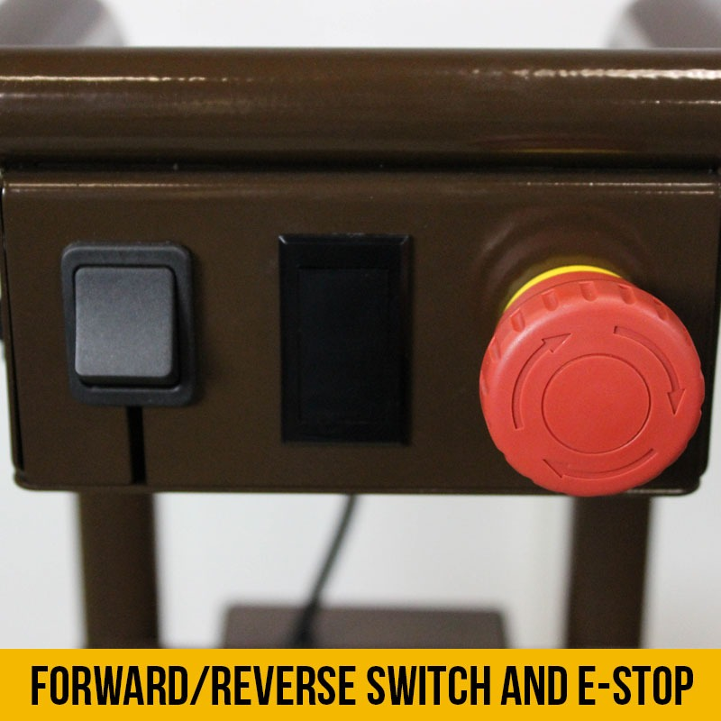 DirectionSwitch-Estop