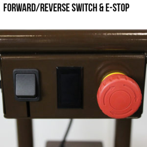 ForwardReverseStop
