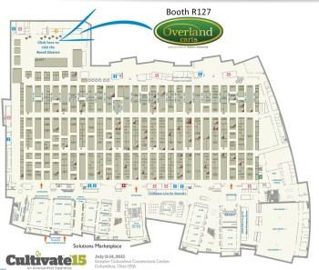 Cultivate15_map