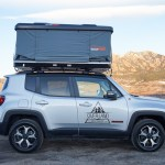 Jeep Campers Archives Overland Discovery