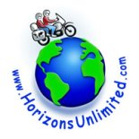 HorizonsUnlimited.com