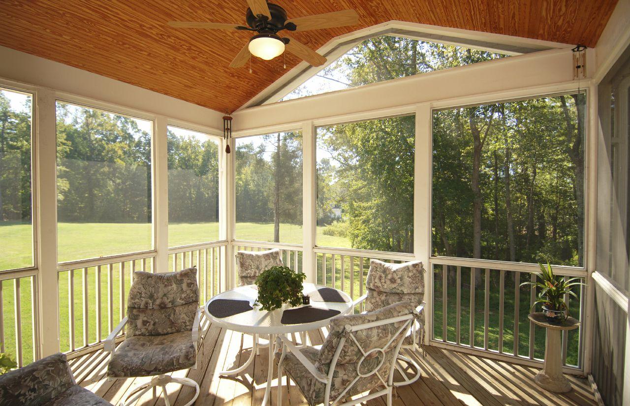 Patio Designer - Cover, Deck & Porch Enclosure Remodeling ... on Outdoor Deck Patio Ideas id=18578