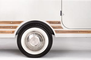 QTvan2_wheel detail