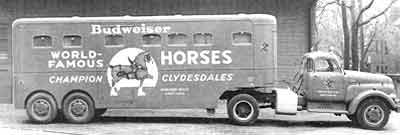oo1950_AB_horsebox_01