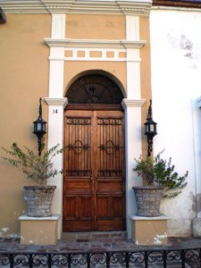 Alamos (Doorway #2) - small