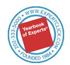 Expert Click Badge-Internet Safety Expert - Jesse Weinberger