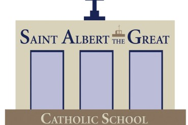 Thank you St. Albert the Great Parish & School For Presenting Internet Safety Presentation for Parents