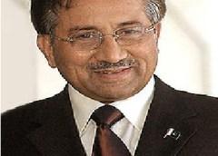 عمران کی کابینہ کے 21 میں سے 12 ارکان مشرف کابینہ میں کام کرچکے