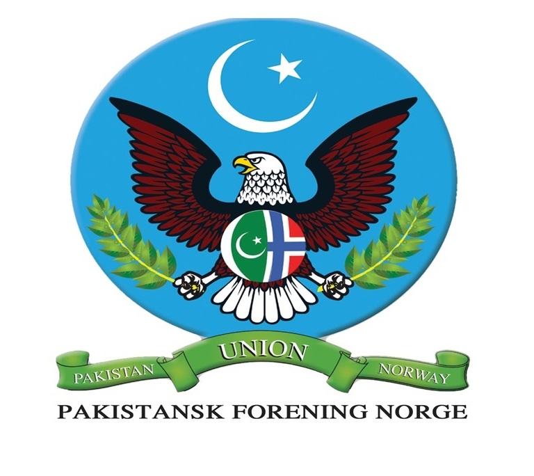 Pakistan Union Norway