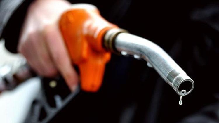 Honda complaint fuels confusion