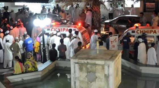 more five dead bodies came karachi from turbat