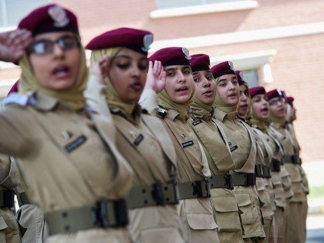 Mardan Cadet College for girls