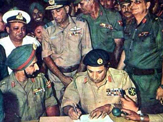 The tragedy of East Pakistan; the story of the political and military leadership failures