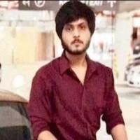 Intezar murder case: Sindh home department forms JIT