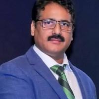 دہشت گردی کی واچ لسٹ میں پاکستان کا نام شامل نہ ہونے سے اوورسیزپاکستانیوں کی تشویش بھی دور ہوگئی ہے، چوہدری قمراقبال