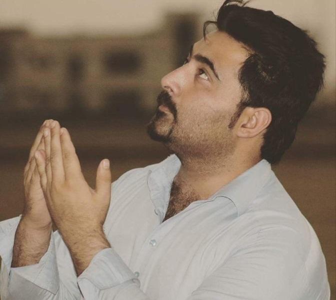 Mashal Khan Lynching Verdict