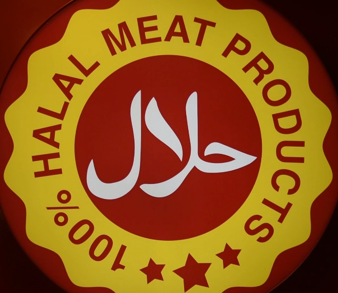 Halal Food in Europe