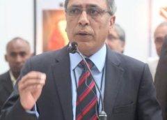تنازعہ کشمیر پر یورپی پارلیمنٹ کی نئی دستاویز قابل ستائش ہے، علی رضا سید