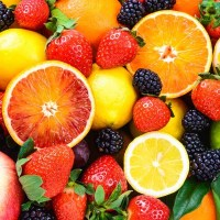 شوگر کے مریض کونسے پھل کھائیں؟