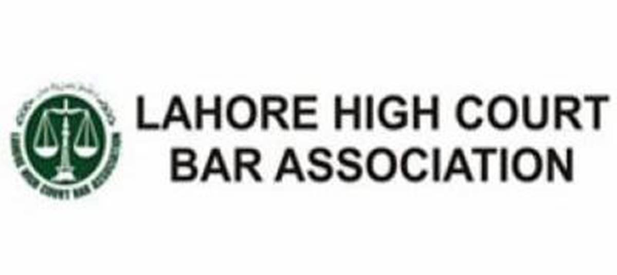 Lahore High Court Bar Association (LHCBA) setups legal aid committee for issues of Overseas Pakistanis
