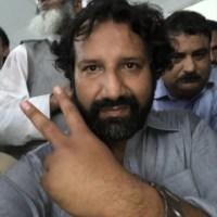 Norwegian Journalist Kadafi released after four days in Pakistan
