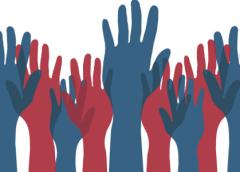 چھٹی قسط –  جمہوریت کیوں ؟ شہری کا سرگرم کردار ،