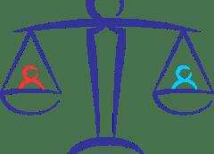 پانچویں قسط-  جمہوریت کیوں ؟ مساوات اور برابری کیلئے