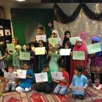 جامعہ اسلامیہ ستونر و ھولملیا ناروے کی اختتامی تقریبات: حفظ قرآن کلاسس کا جلد آغاز ہوگا، انتظامیہ کا اعلان