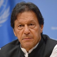 PM Imran leaves for Davos summit, expected to meet President Trump