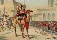مسلمانوں کی تاریخ !!!!  ( نیچرل سائنس میں ایجادات اور کچھ کلیے- سوشل سائنسز اور گورننگ سسٹم میں مسلمان دنیاکو کچھ نہ دے سکے- )