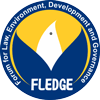 Logo-Fledge100