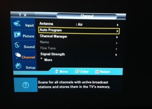 Choosing an Over the Air TV Antenna for Free HD Channels - Over The